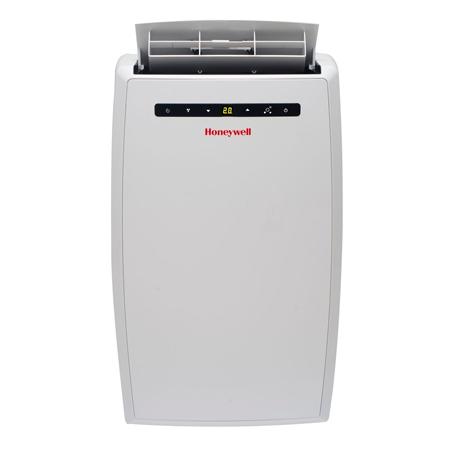 Honeywell MN10CESWW 10000 BTU Portable Air Conditioner