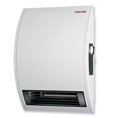 Stiebel Eltron CK 15E Wall Mounted Electric Fan Heater
