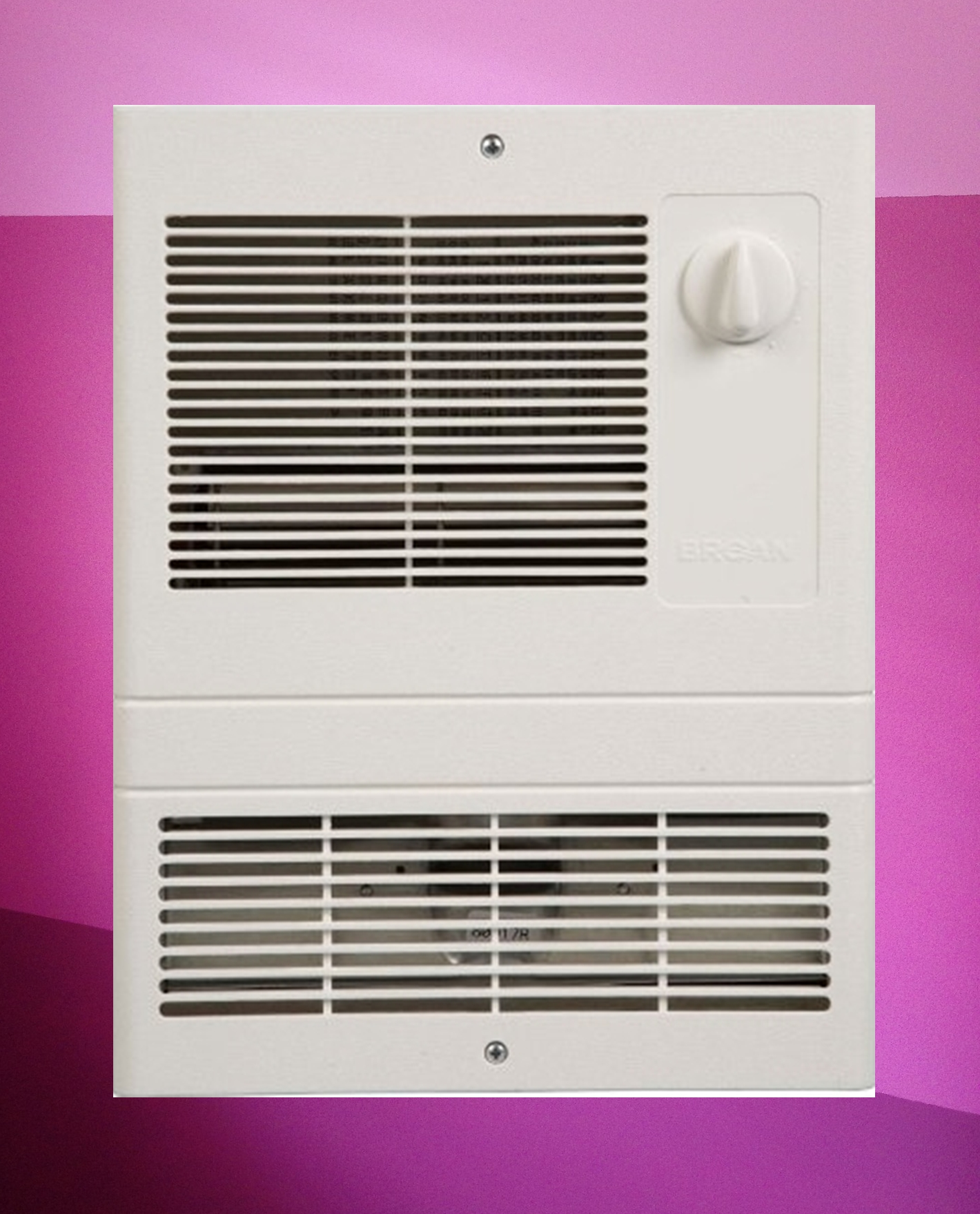 Air Conditioners And Heaters Facias