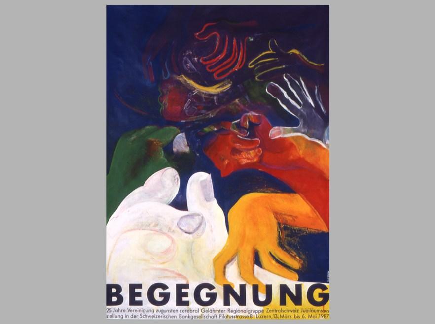 Begegnung_F4 Kopie