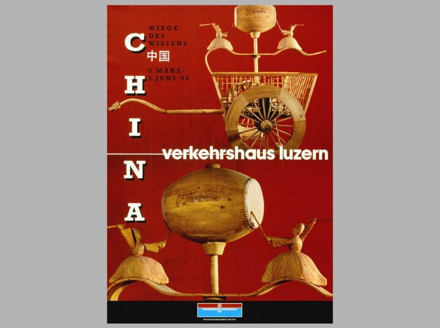 China_F4 Kopie