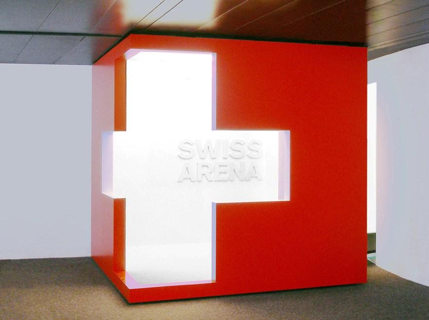 Eingang_Swissarena