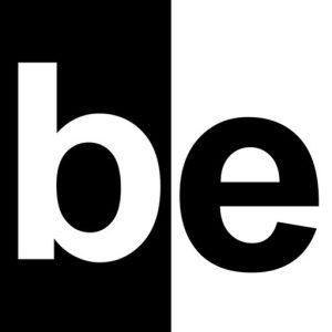 Bestalder Logo