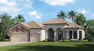 Model House Floor Plans Blueprints Home Design Construction Projects