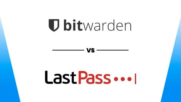 Bitwarden VS LastPass Switch To Open Source