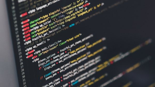 Text Editors Showdown: Sublime, Atom and Notepad++