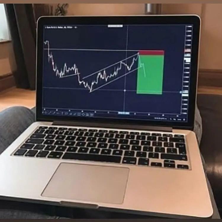 Bitstamp VS Coinbase (Review & Comparison)