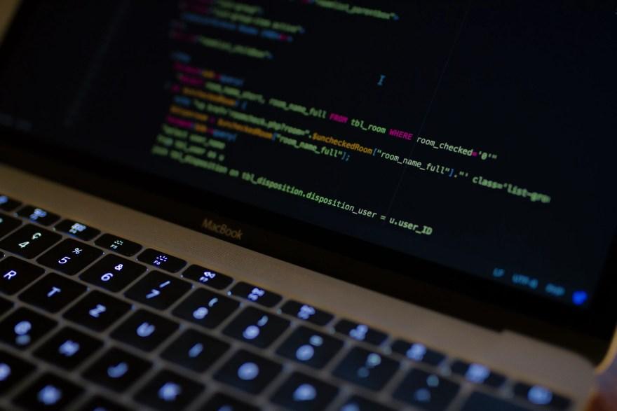 Framework Showdown:  W3.CSS VS Bootstrap