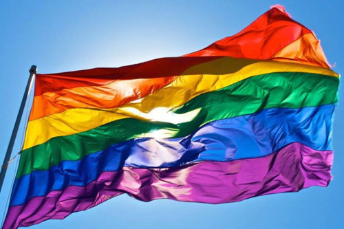 Cute Love Couple Hd Wallpaper Animated 30 Gay Pride Flag Animated Gif Pics Share At Best Animations
