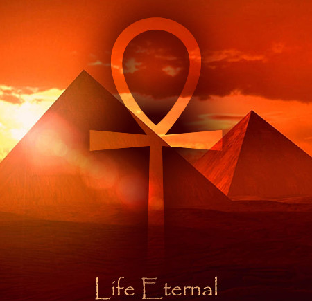 Best Animated Wallpapers Great Animated Ankh Gifs At Best Animations