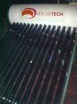 Solartech Butuan 11