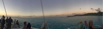 Beautiful Antigua