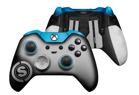 Best Controllers for Apex Legends - PS4, Xbox One & PC 2019