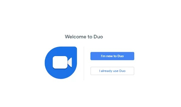 Top 12 Download Google Duo Apk For Pc - Gorgeous Tiny