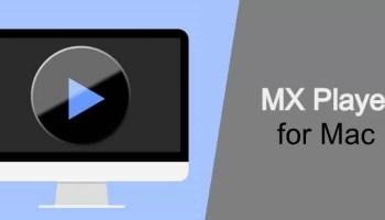 MX Player for Tizen OS [Samsung] | Alternatives - Best Apps Buzz