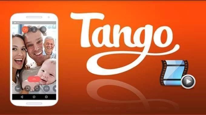 Tango for Windows Phone [Best Alternatives] - Best Apps Buzz