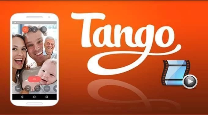 Tango for Windows Phone [Best Alternatives]