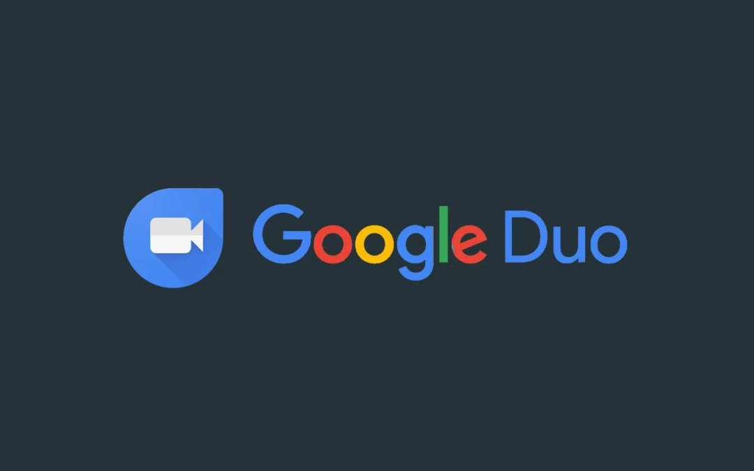 How to Update Google Duo App [Latest version]