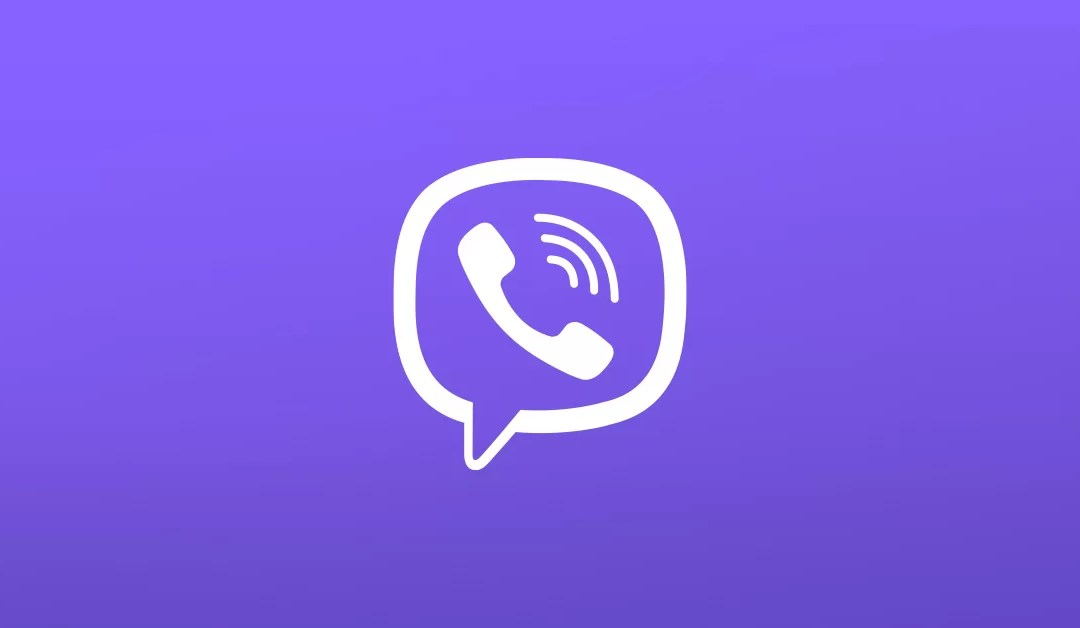 Viber Customer Support | Chat Form, Live Chat, Office Address, Mail Id