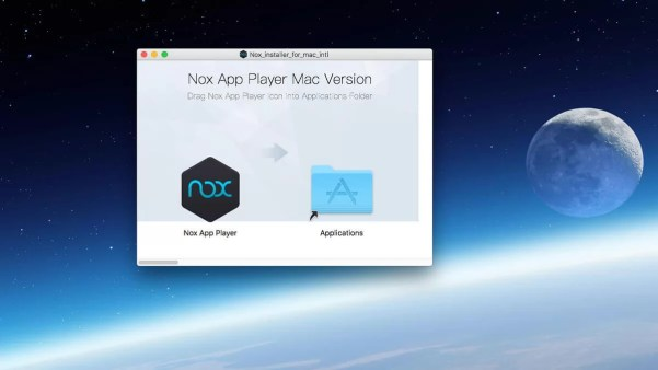 How to Install Nox App Player for PC Windows/ Mac - Best