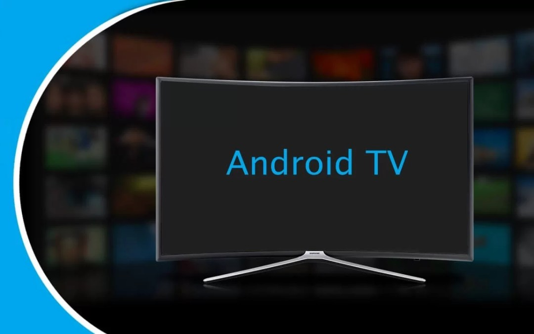 How to Install Apps on Android TV? [Sideload Apps] - Best Apps Buzz
