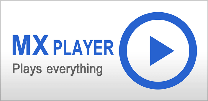 MX Player Web | How to Use MX Player App Online