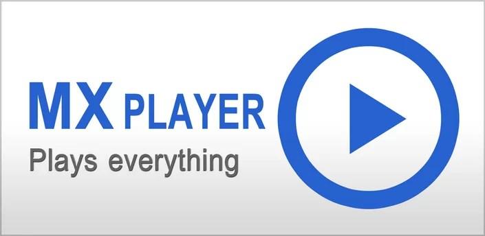 MX Player Online