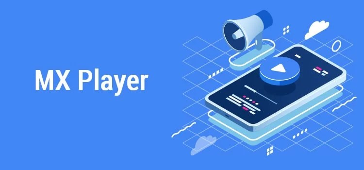MX Player for Jio Phone Download [latest version 2020]