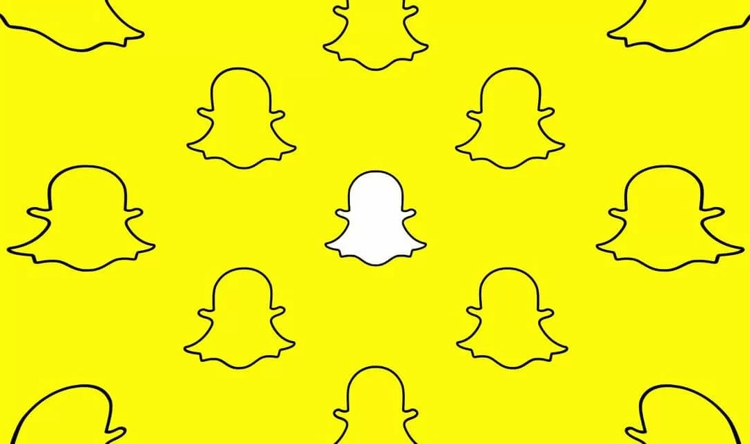Snapchat for Windows Phone [Alternatives]