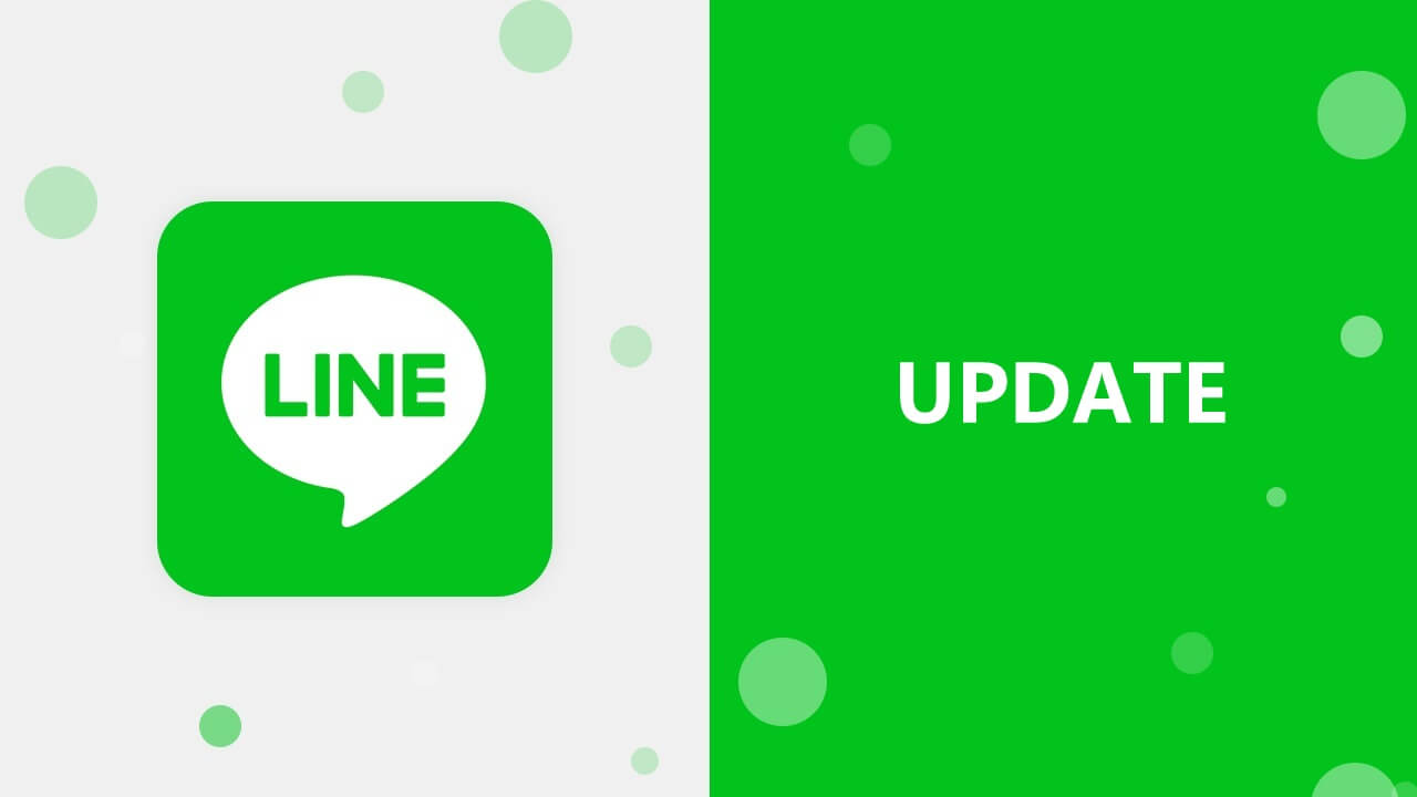 LINE Web| How to Use LINE App Online - Best Apps Buzz