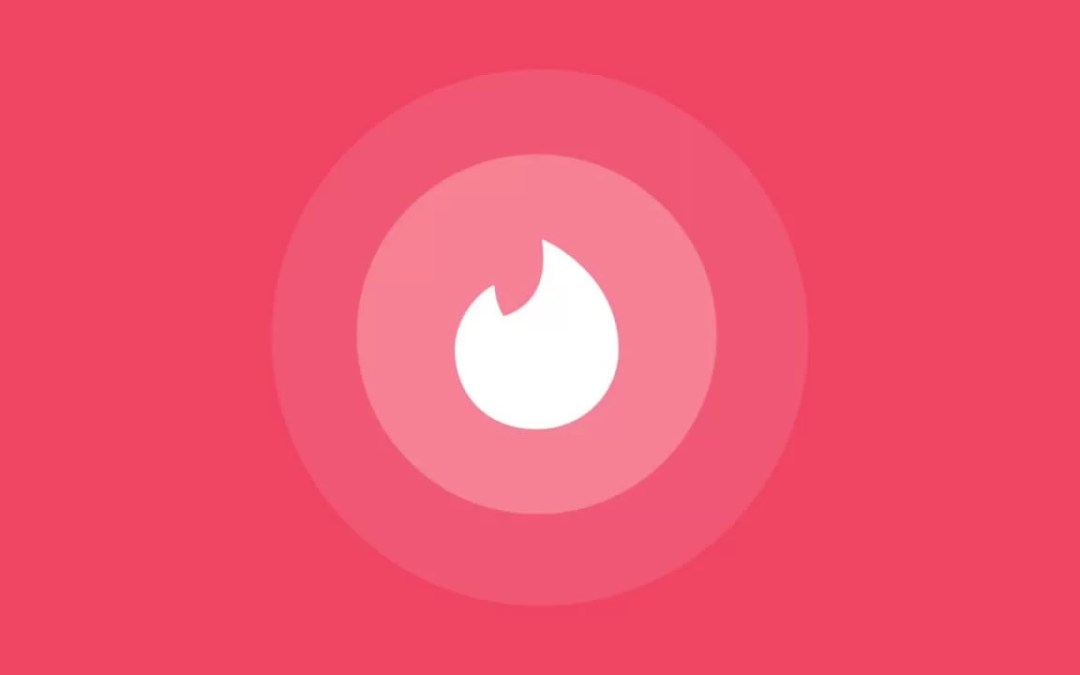 Tinder for Kids – Is Safe? and Best Alternative