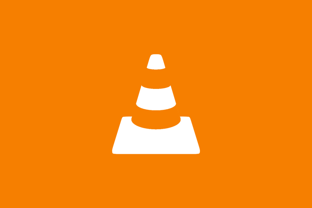 VLC for Android TV
