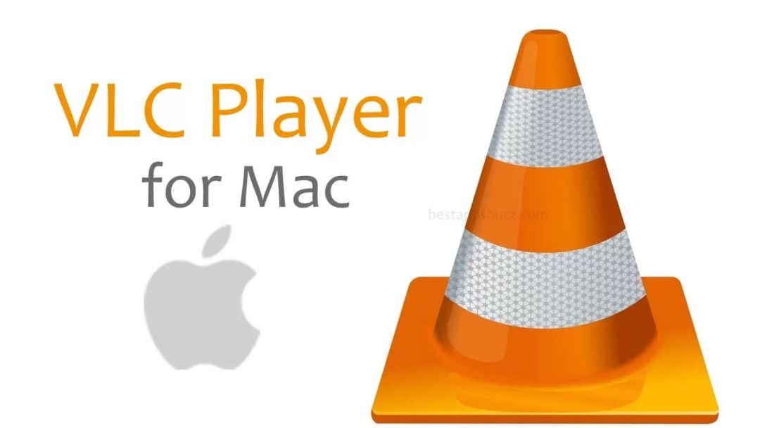 VLC for Mac