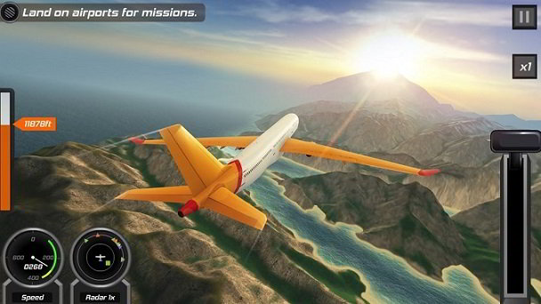best simulation games for