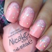 nail art #372 - design