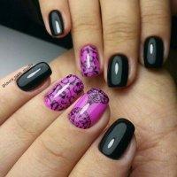 Nail Art #1089 - Best Nail Art Designs Gallery ...