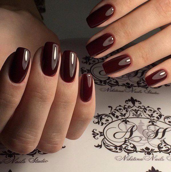 Clic Nails