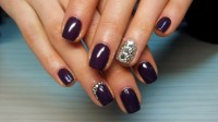 Nail Art #1580 - Best Nail Art Designs Gallery ...