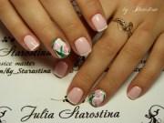 nail art #1587
