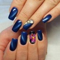 Nail Art #1669 - Best Nail Art Designs Gallery ...