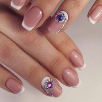 Nail Art #1712 - Best Nail Art Designs Gallery ...