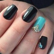 nail art #1774