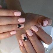 nail art #1817