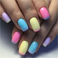 Nail Art #2008 - Best Nail Art Designs Gallery ...