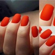 nail art #2054