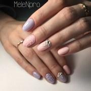 nail art #2605