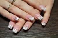 Nail Art #2645 - Best Nail Art Designs Gallery ...