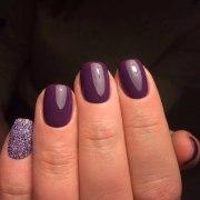 nail art #3192