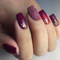 Nail Art #3235 - Best Nail Art Designs Gallery ...