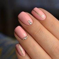 Nail Art #3365 - Best Nail Art Designs Gallery ...